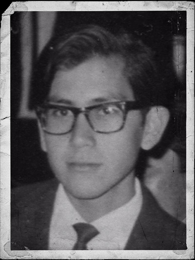 Juan José Montiglio