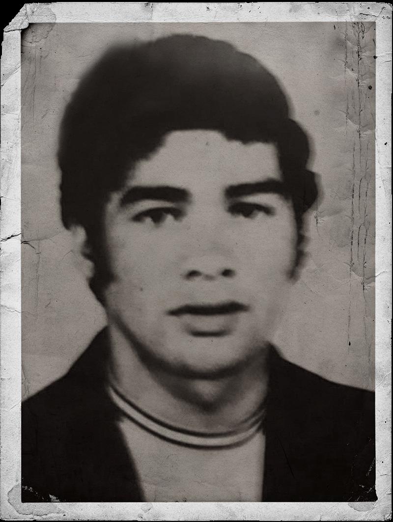 Luis Aguayo